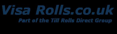 Visa Rolls